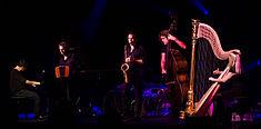 Quadro Nuevo - Leverkusener Jazztage 2015-3145.jpg