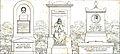 Quaglia - Le père Lachaise ou Recueil de dessins des principaux monuments de ce cimetière - Planche 2b.jpg