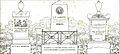 Quaglia - Le père Lachaise ou Recueil de dessins des principaux monuments de ce cimetière - Planche 2c.jpg
