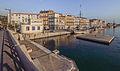 Quai de la République, Sète, Hérault 01.jpg