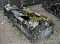 Quarre-les-Tombes-6640.jpg