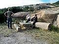 Quarry in Lysekil.jpg