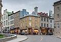 Quebec city, Canada 07.jpg