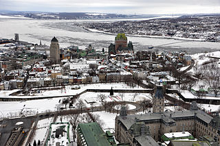 Quebec city observatory view.JPG