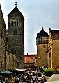 Quedlinburg Kaiserfruehling1.jpg