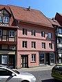 Quedlinburg Steinweg 31.jpg