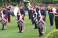 Queen's Official Birthday reception Government House Jersey 2013 34.jpg