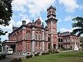 Queen's Royal College (13416048463).jpg