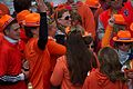Queen's day amsterdam 2013 06.jpg