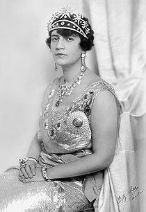 Queen Soraya of Afghanistan.jpg