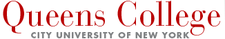 Queens College, City University of New York (logo).png