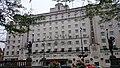 Queens Hotel Leeds.jpg