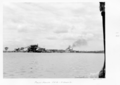 Queensland State Archives 4917 SEA powerhouse Gibson Island October 1953.png