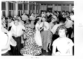 Queensland State Archives 6297 Farewell at Waterside Workers Club c 1958.png