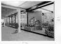 Queensland State Archives 6433 Queensland Industries Fair Exhibit May 1959.png