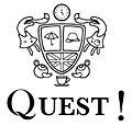 Quest!.jpg