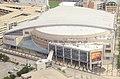 Quicken Loans Arena 4.jpg