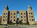 Quinlan Castle Dec 2012 1.jpg