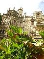 Quinta da Regaleira, Sintra, Portugal.jpg