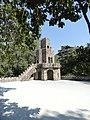 Quinta da Regaleira - panoramio (2).jpg