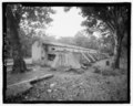 Quintana Thermal Baths, East side of Highway 503, Guaraguao, Ponce Municipio, PR HABS PR-137-7.tif