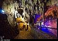 Quri Qaleh Cave 2018-07-18 08.jpg