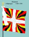 Rég d Eptingen 1758.png