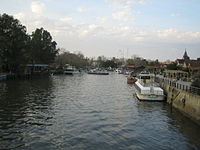 Río Tigre.JPG