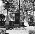 Rö kyrka - KMB - 16000200128071.jpg