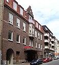 Röda kvarn 2009-06-02.jpg