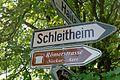 Römerstrasse Neckar–Aare.jpg