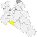 Röttenbach im Lk Roth.png