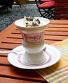 Rüdesheimer Café 106.jpg