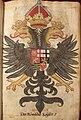 Rüxner Turnierbuch Abschrift 17Jh 23.jpg