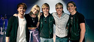R5 Kicks Back with Walmart Soundcheck (1).jpg