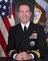 RDML Paul Becker 2011.jpg