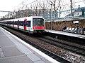 RER B - Gare Denfert 9.JPG