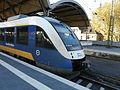 RE 10 in Krefeld Hbf nach Düsseldorf.jpg