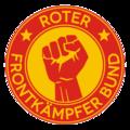 RFB Emblem - Roter Frontkaempfer Bund Logo 1.png