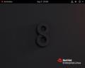 RHEL 8 Desktop.png