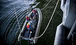 RHIB lowered into water 141006-N-LI192-082.jpg