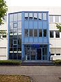 RIMOWA Verwaltungsgebäude, Richard-Byrd-Str. in Köln (3).jpg