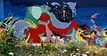 RISE street-art festival.NZ (11462275126).jpg