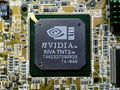 RIVA TNT2 Ultra GPU.jpg
