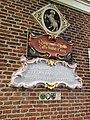 RM19835 Haarlem - Witte Herenstraat 24 (detail 2).jpg