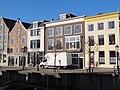 RM33530 Schoonhoven - Voorhaven 5.jpg