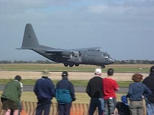 RNZAF C-130H Hercules - Flickr - 111 Emergency.jpg