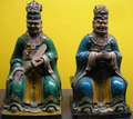 ROM-JudgeFigurines-ChineseGallery.png