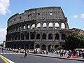 ROMA 2006 Colosseo - panoramio.jpg