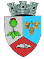 ROU PH Boldesti-Scaeni CoA.png